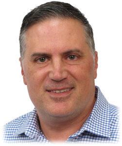 Michael A. DiPoto