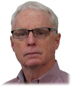 Paul Jortberg