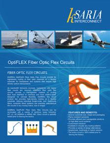 OptiFLEX